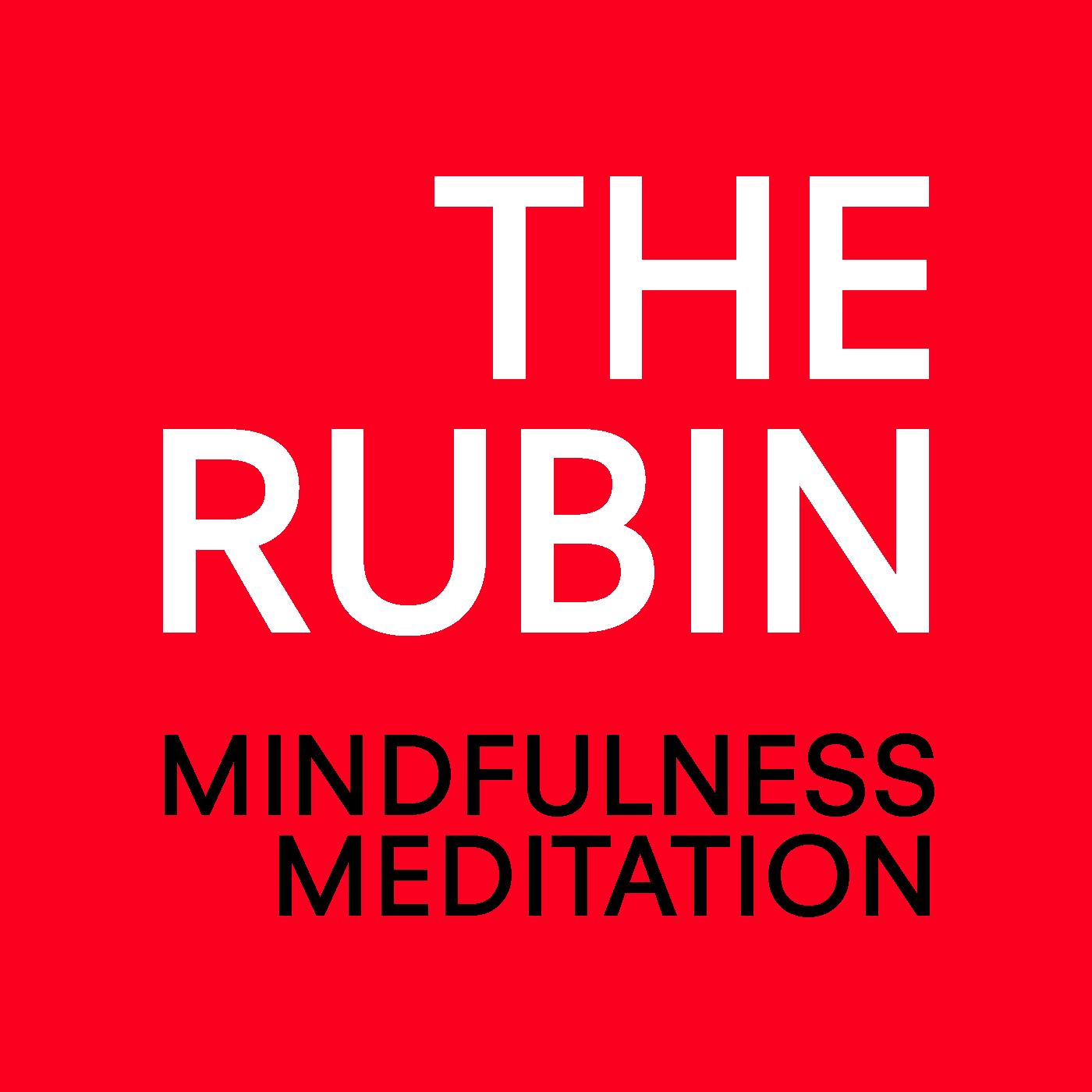 <![CDATA[Mindfulness Meditation Podcast]]>